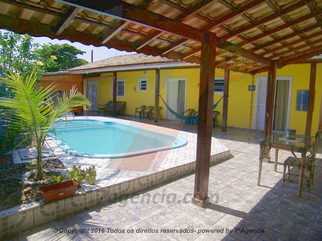 imobiliários a sua casa de praia em Itanhaém esta aqui #634120 1024 768